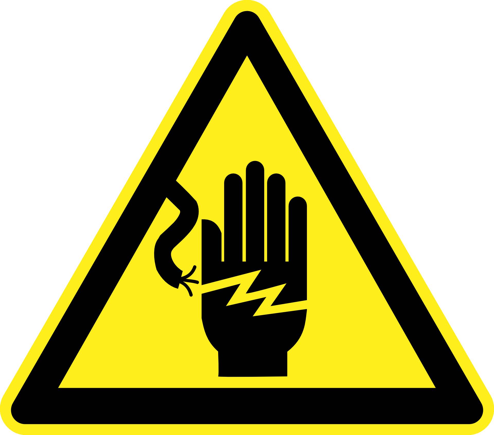 漏電検査で事故防止!家電を安全に使うために漏電の検査方法を知ろう