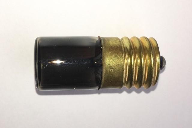 グローランプ(点灯管)の寿命
