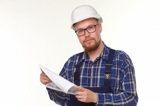 住宅で必要な電気工事とは?気になる費用や注意点も解説