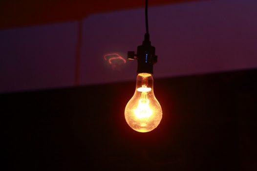照明器具の取り付けタイプ