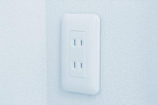 どれを選ぶ?コンセント増設をする電気工事の3つの方法。費用をおさえるコツと注意点は??