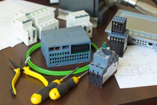プレハブやガレージの電気工事にかかる費用の相場はどれくらい?