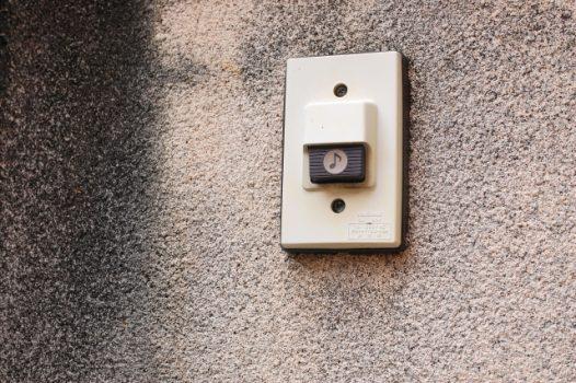 インターホンの交換・修理は自分でする?それとも業者におまかせ?気になる工事費用も解説!