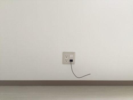 DIYでlan配線をするには?lanケーブルの選び方と配線方法