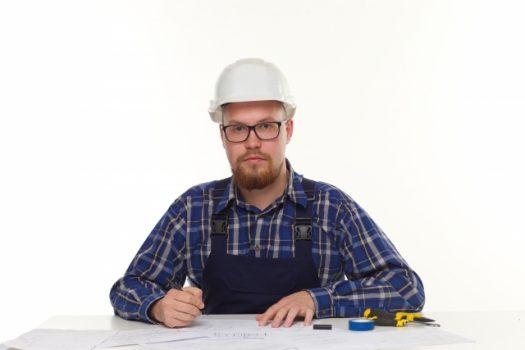 安心してまかせられる電気工事業者はどこ?選ぶ時に役立つ5つのポイントと施工の流れ