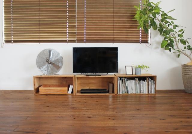 4Kテレビ放送はなにが違う!?革新の映像技術を自宅で体感しよう!