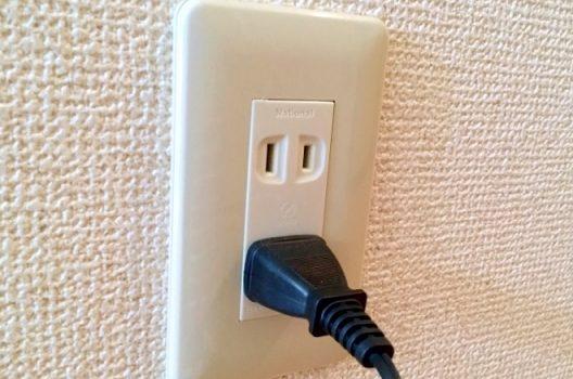 電気のショートは火災につながることも!ショートの原因と対策を解説