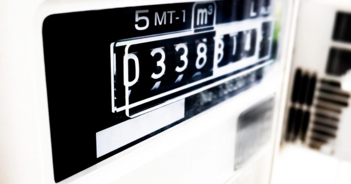 電気アンペア変更工事|アンペア数は大きめ?小さめ?容量の確認方法