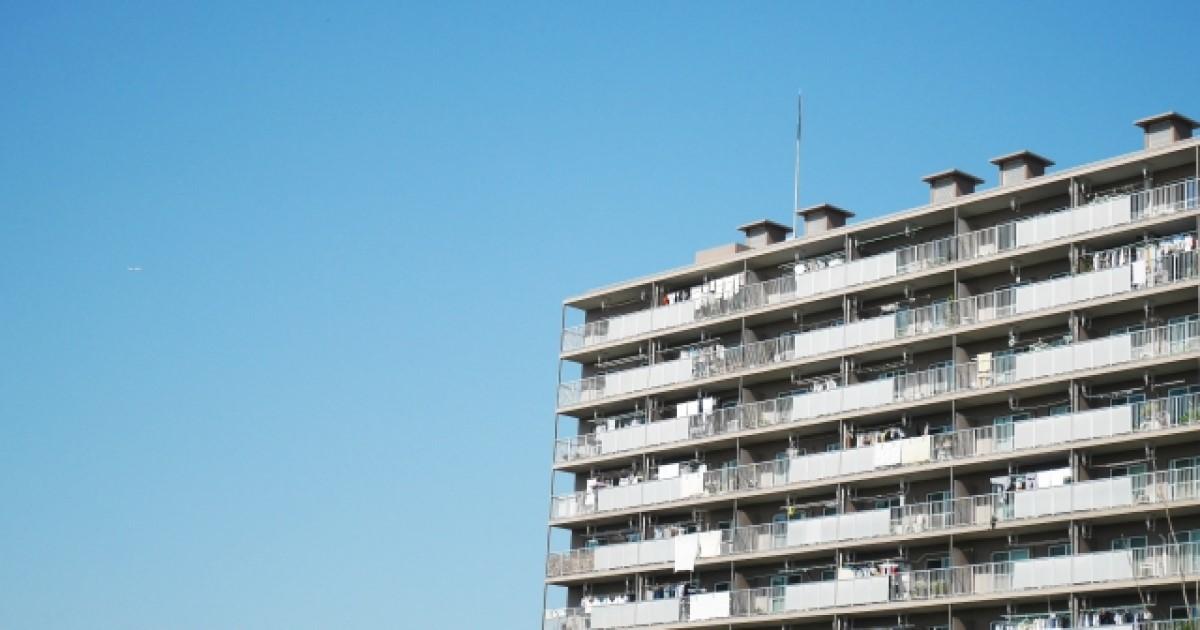 コンセント増設はマンションでもできる?3つの増設方法と設置計画