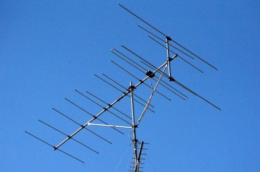 テレビアンテナ工事の種類と内容を解説|3つの設置方法もご紹介