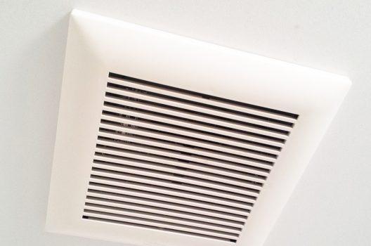 タイプ1.天井埋め込み型
