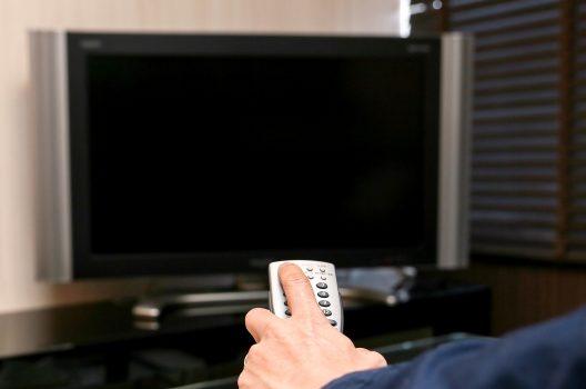 テレビが2台以上の場合は分配器の設置を検討しよう!