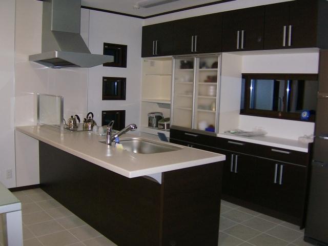 キッチンのコンセント位置は間取りと家電の数で考えよう!失敗防止策