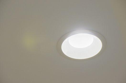 LEDダウンライトとは