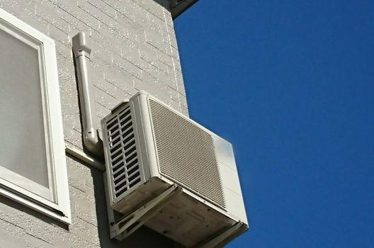 エアコンの追加工事が必要なケース