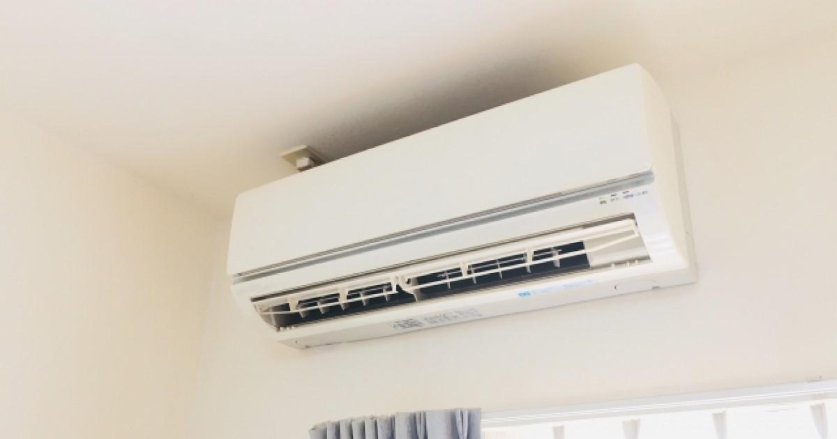窓用エアコンの取り付け業者!安くするための方法と業者選びのコツ!