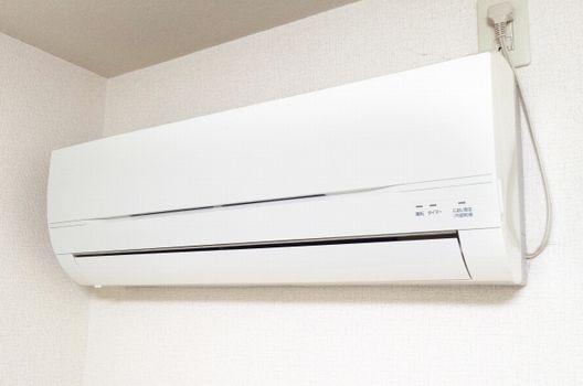 エアコンの取り付け時間は工事の内容で変わる!