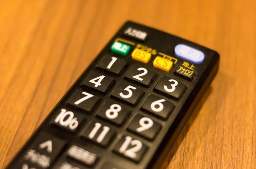 4K対応テレビと4Kチューナーまたは4Kテレビ