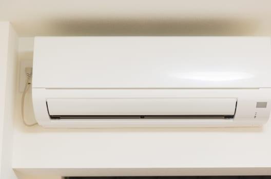 エアコンの取り付け工事はどれくらいで終わる?