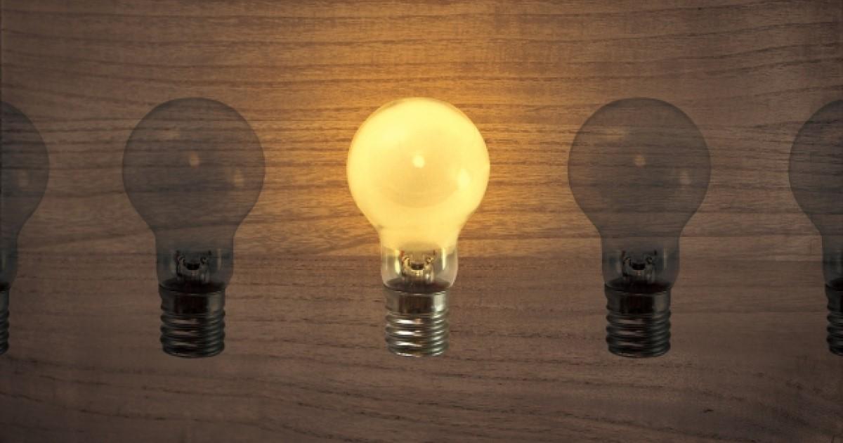 人感センサースイッチを導入して玄関照明を自動で点灯!防犯性を向上