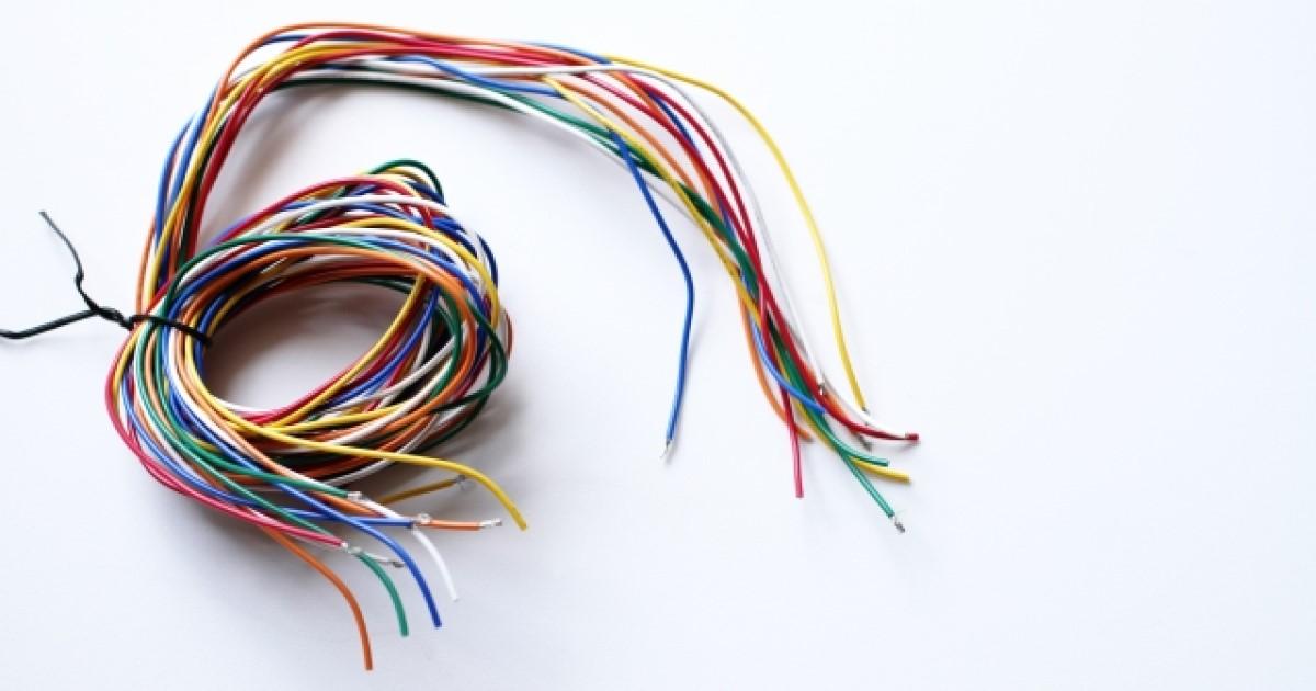 電気配線工事の費用はどれぐらい?施工内容ごとの料金相場総まとめ!